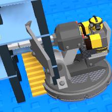 Roblox Tower Defense Simulator Rocketeer Skins