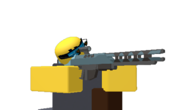 Outlaw | Roblox Tower Defense Simulator Wiki | FANDOM powered by Wikia