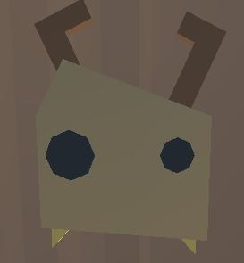 Immunity To Bandits Mask Roblox Tribe Simulator Wiki Fandom