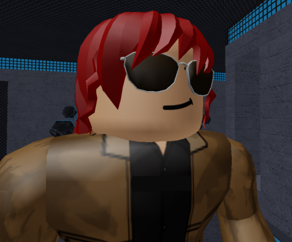 Rose Roblox Rose Roblox Entry Point Wiki Fandom