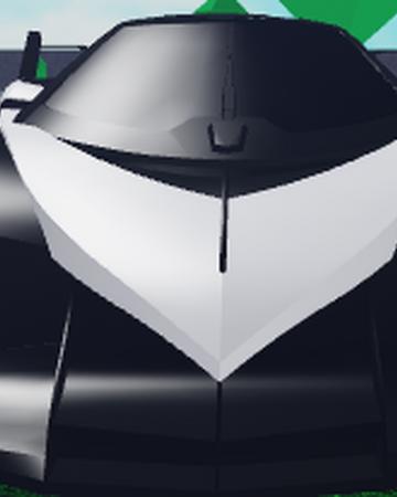 Roblox Vehicle Simulator Hack Download Get 500k Robux Roblox Vehicle Tycoon Wiki Fandom Jockeyunderwars Com
