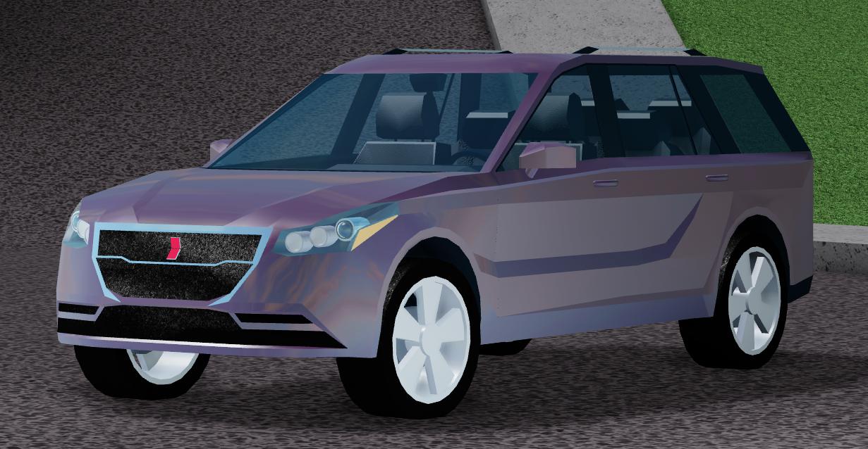 APEX Tridion | Roblox vehicles Wiki | FANDOM powered by Wikia