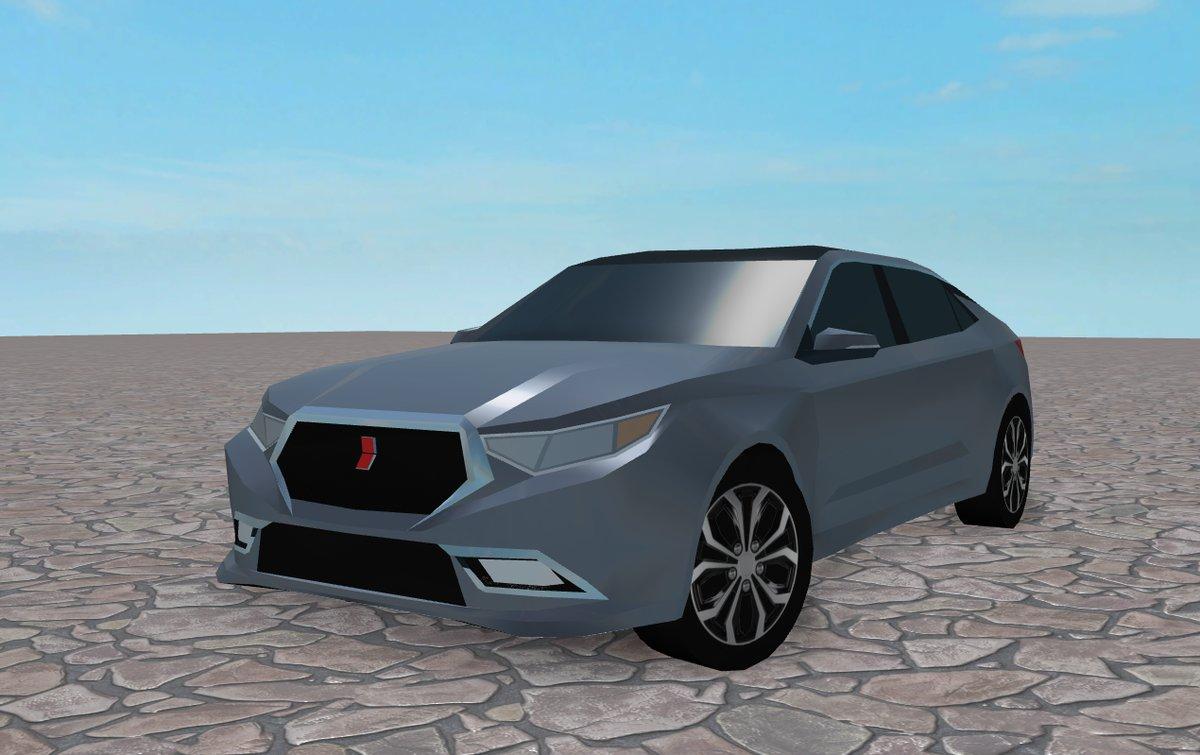 Atlanta Classic Cars >> APEX Callisto | Roblox vehicles Wiki | FANDOM powered by Wikia