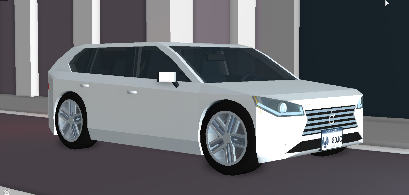 Auva orion | Roblox vehicles Wiki | FANDOM powered by Wikia