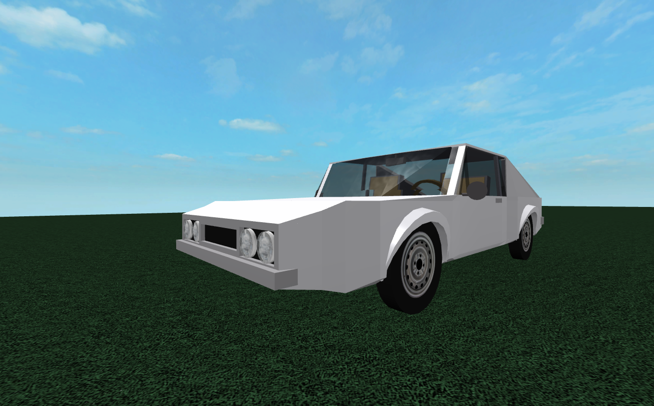 Scott Panther AS | Roblox vehicles Wiki | FANDOM powered by Wikia