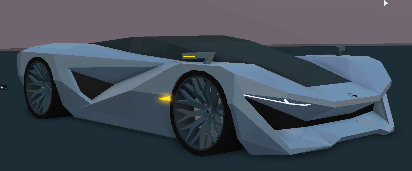 grandeur automobiles esteem roblox vehicles wiki fandom powered