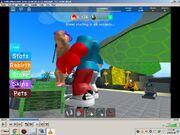 Hack Weight Lifting Simulator Roblox Ranks Roblox Weight Lifting Simulator 3 Wiki Fandom