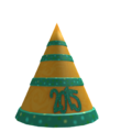 2015 Party Hat.png