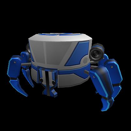 File:Battlebot Head Gear.png