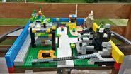 Legoblox