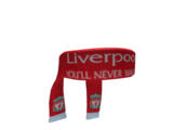 Catálogo:Liverpool FC Scarf