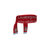 Liverpool FC Scarf