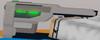 Arctic Pistol