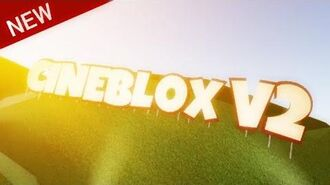 Cineblox show! (Not full Show)-0