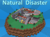 Comunidad:Stickmasterluke/Natural Disaster Survival