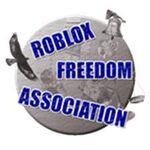 Roblox freedom