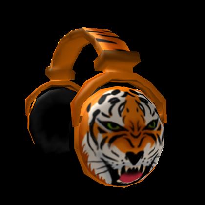 File:Tigerphones.png