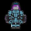 Andromeda Explorer Toy
