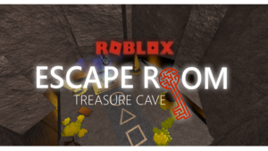 Escape Room Roblox Wikia Fandom Powered By Wikia - pictures of roblox escape room code