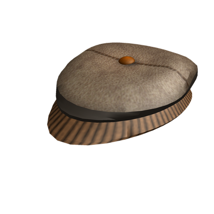 File:Fall Flat Cap.png