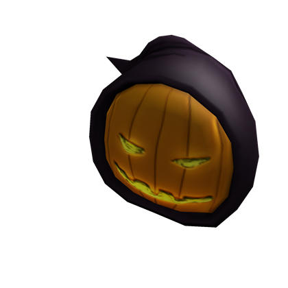 File:Hallowreaper.png