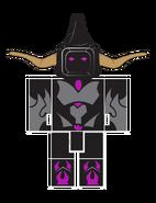 Azurewrath