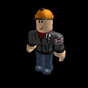 Comunidad:Builderman | Wiki Roblox | FANDOM powered by Wikia  Builders