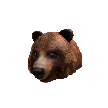 endless summer grizzly bear roblox wikia fandom