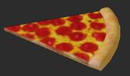 Pizzascp3008