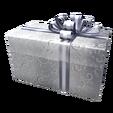 Silver Sponsored Gift of Sponsoring