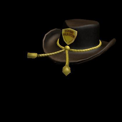 File:Zombie Hunter Sheriff.png