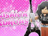 Fashion Famous (group)/Fashion Famous
