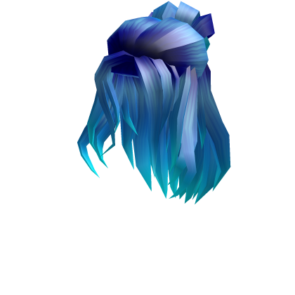 Ocean Bun With Waves Roblox Wikia Fandom