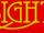 RTHK Sightseeing