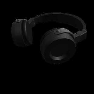 free headphones roblox catalog