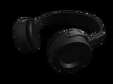 Cisco's Headphones