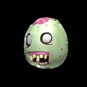 Eggfection