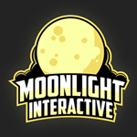 Moonlight Interactive