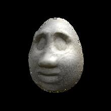 Pompeiian Eggg