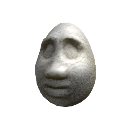 Pompeiian Egg | Roblox Wikia | FANDOM powered by Wikia