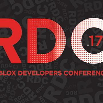 Roblox Developers Conference 2017 Roblox Wikia Fandom