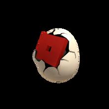 Roblox Eggg
