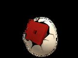 ROBLOX Egg