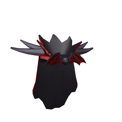 Vampire Cloak | Roblox Wikia | FANDOM powered by Wikia
