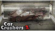 Carcrushers2