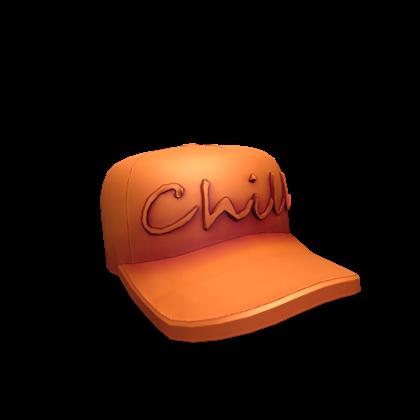 Neon Chill Cap | Roblox Wikia | FANDOM powered by Wikia
