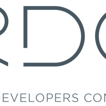Roblox Developers Conference 2020 Roblox Wikia Fandom