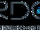 Roblox Developer Conference 2020