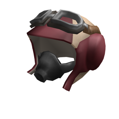 Air Force Helmet Roblox Wikia Fandom Powered By Wikia