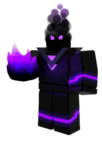 Category:Characters In Roblox Games